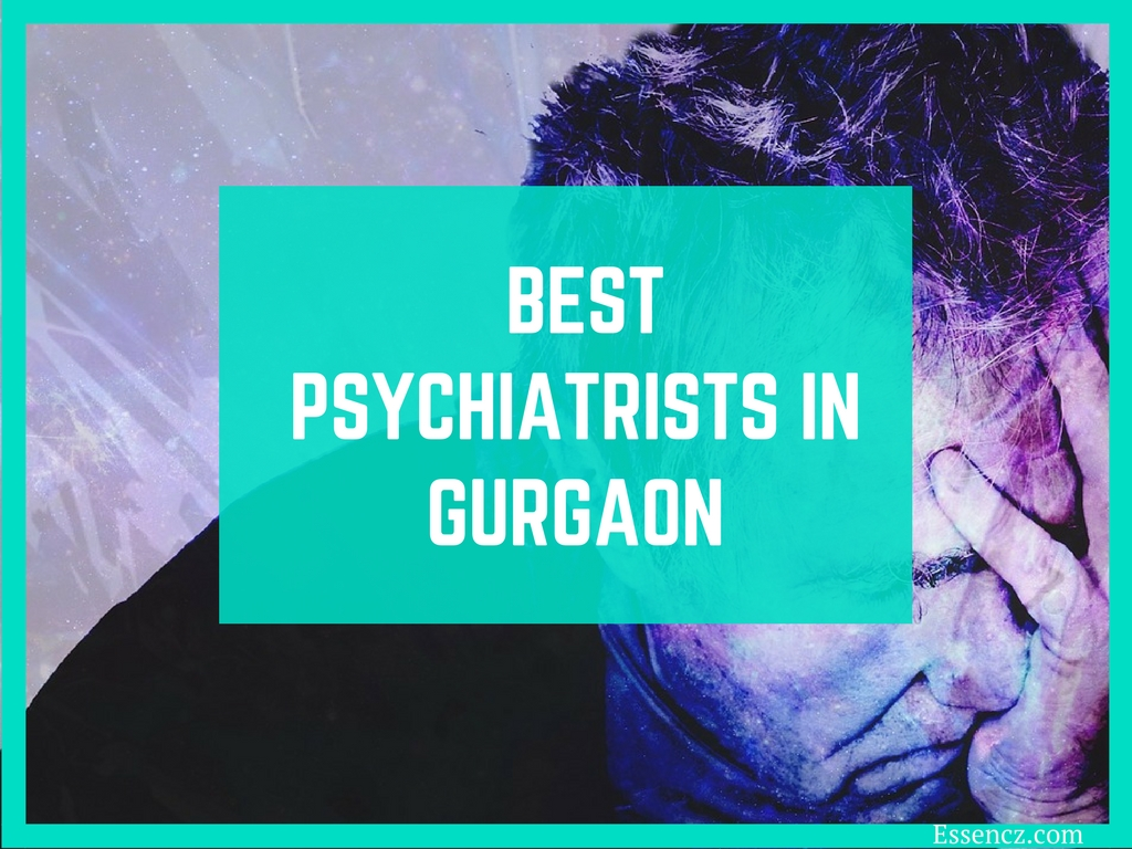 Top Gastroenterologist In Ahmedabad