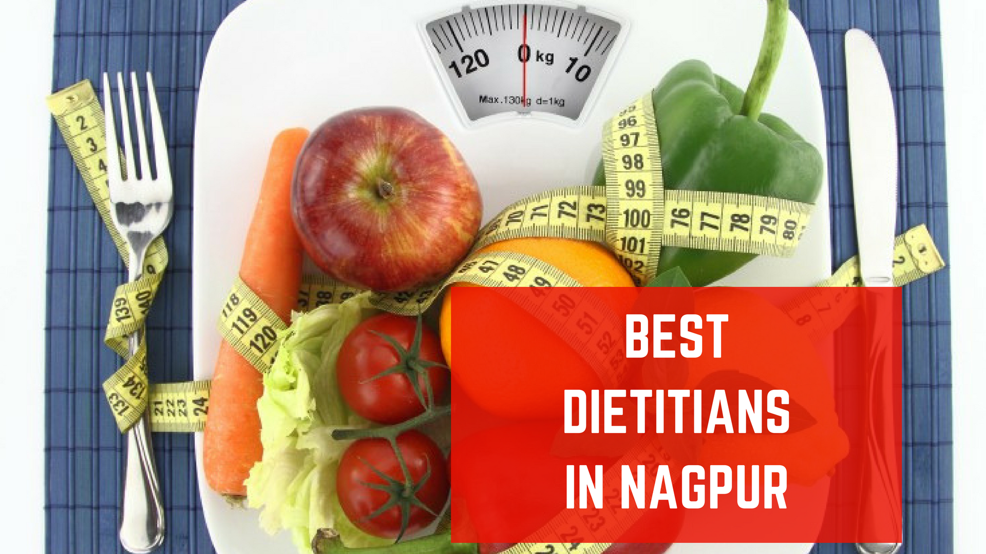Top 10 Best Dietitians in Nagpur - Essencz