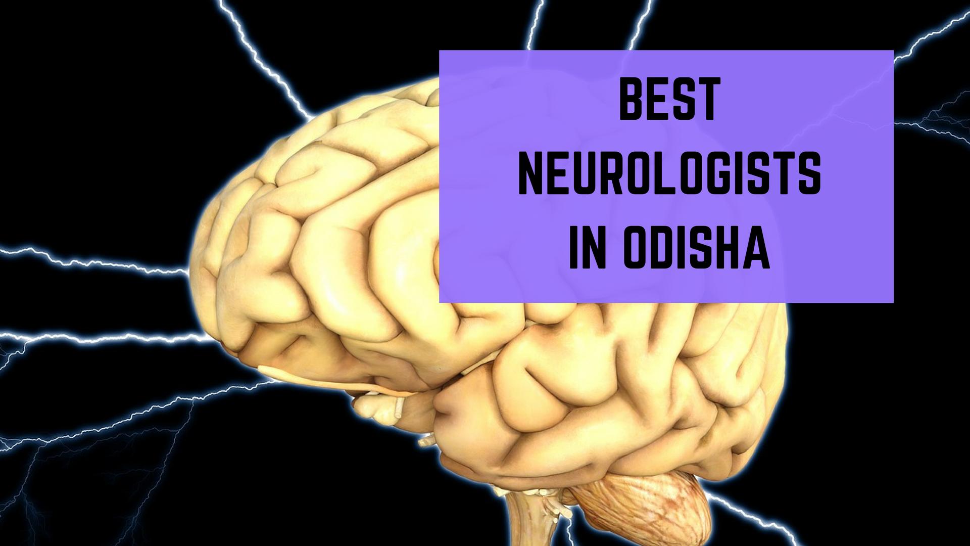 Essencz2 - best Neurologists in Odisha - Essencz