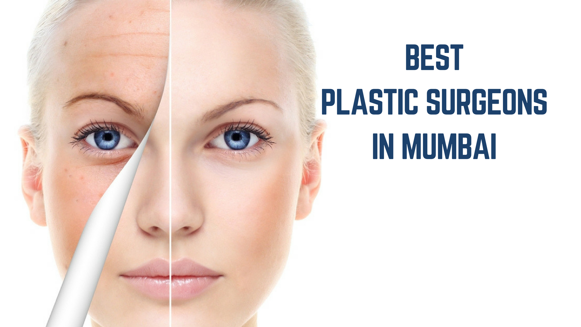 Essencz- Best plastic surgeon in mumbai - Essencz